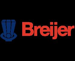 Breijer calculeert met de software van Acto