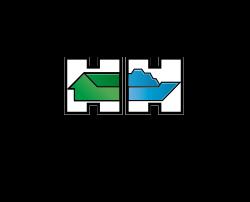 Heinen & Hopman calculeert met software van Acto