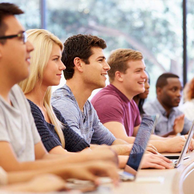 ActoCalculatie ROC en opleidingsinstituten