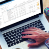 Webinar 'Meer calculaties in minder tijd' | diverse datums