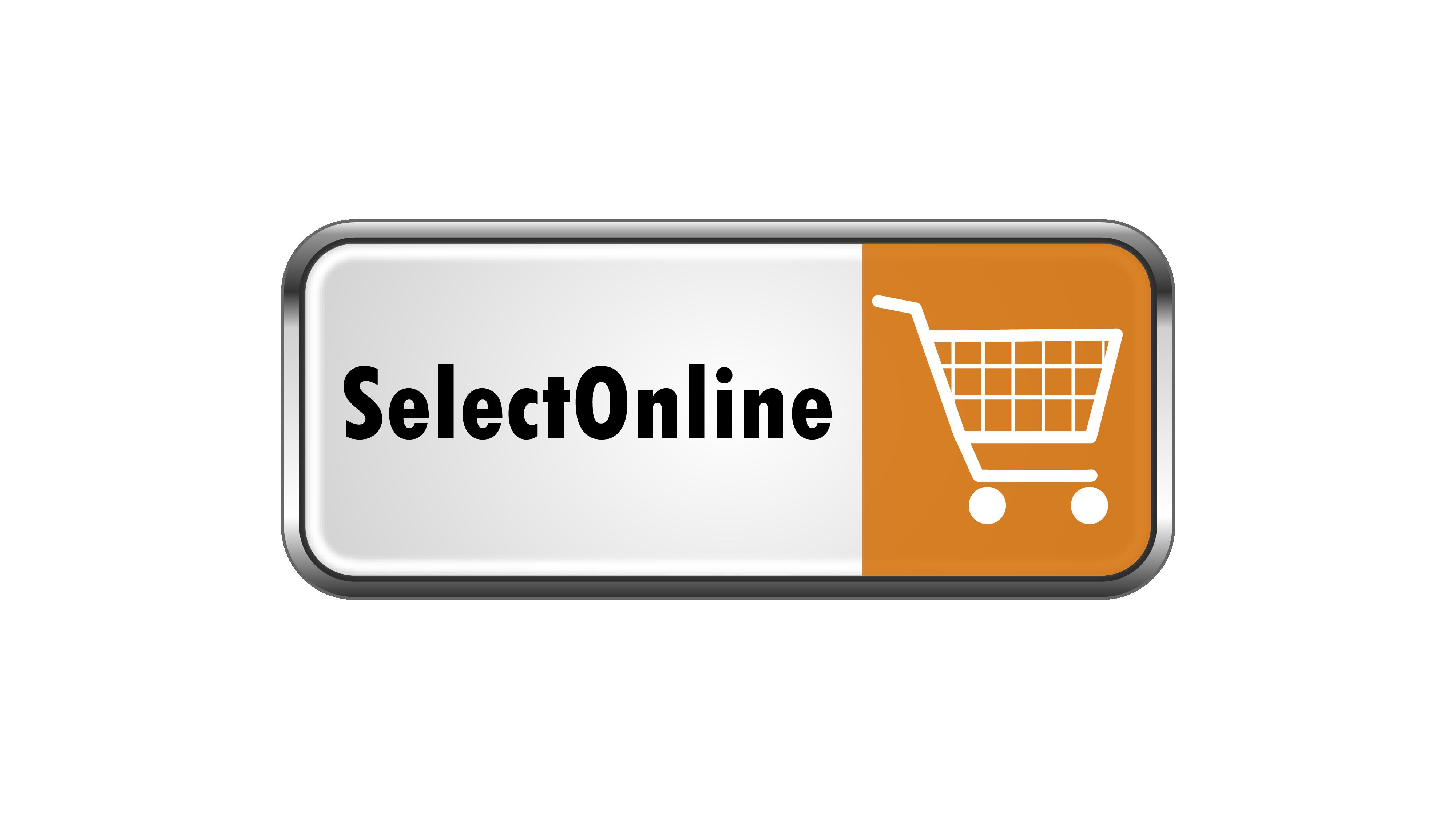 Uitgelichte functionaliteit ActoCalculatie - SelectOnline